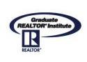 Graduate Realtor Institute Image
