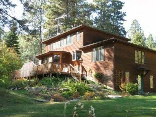 363 owings creek road house