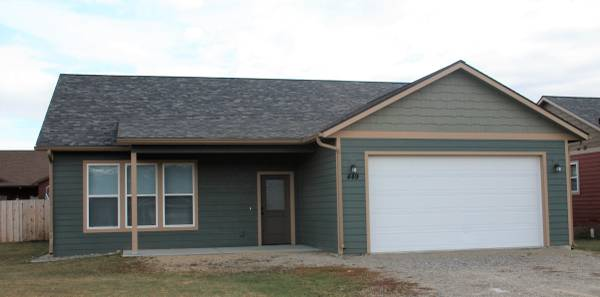 Ambrose Creek area – Available Now